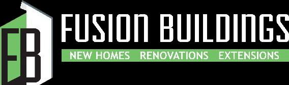 Fusion Buildings